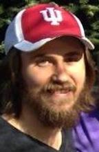 Dec Beard